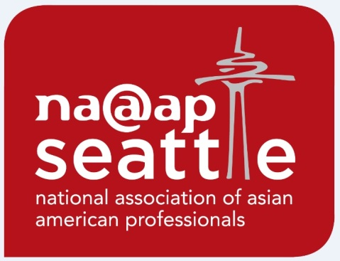 NAAAP Seattle